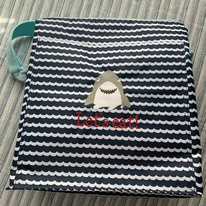 Thirty One insulated food bag